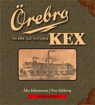 Orebro Kex web